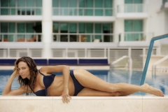 Debora_Blue-Swim_26-high-def